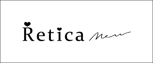 Retica mew レティカミュウ