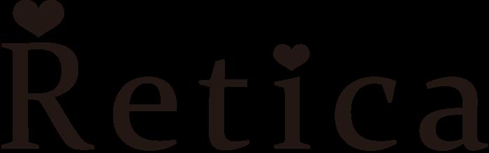 パーティードレス通販 Retica(レティカ)